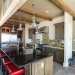 Driftwood_Kitchen