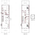 white_cap_floorplan