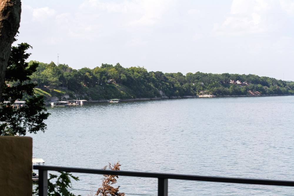 Grand_Lake2014-08-03 16.25.07-1