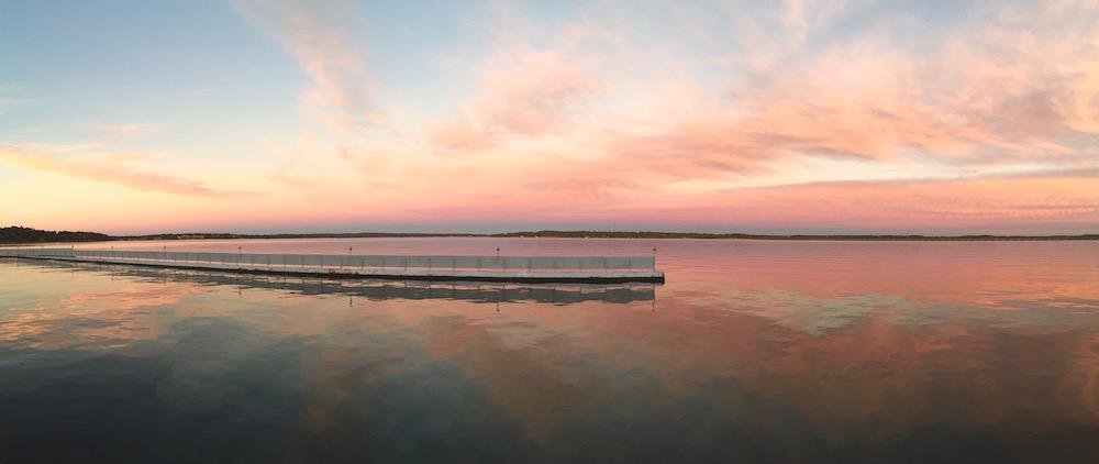 Grand_Lake2015-11-01 17.28.42
