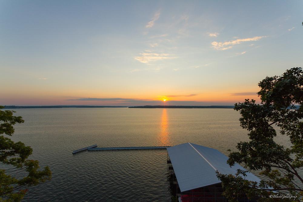 Grand_Lake2015-11-21 23.10.38
