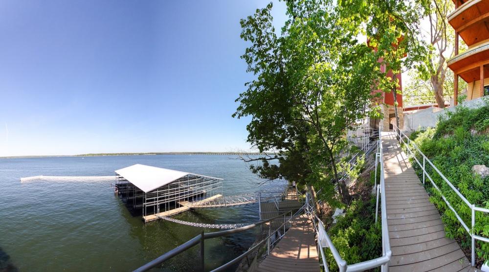 Grand_Lake_Ramp